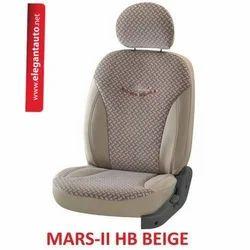 Mars HB Design Car Seat Covers