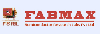 Fabmax Semiconductor Research Labs Pvt Ltd