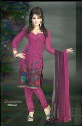 Bridal Salwar Kameez Suits