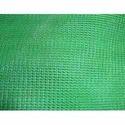 Green Sun Shade Nets