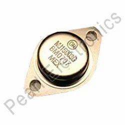 Power Transistor