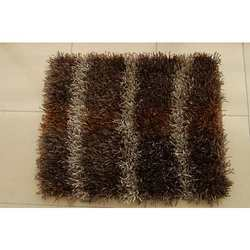 Brown Color Rugs