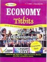 Economy Book