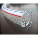 PVC Spiral Hose
