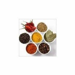 دولمة سردين exotic-spices-250x25