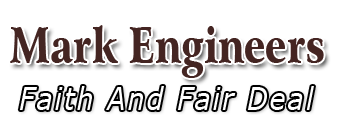 Mark Engineers
