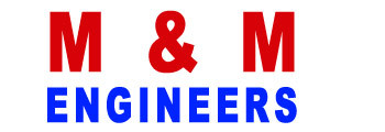M & M Engineers