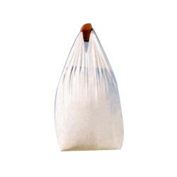 Two Loop Bags