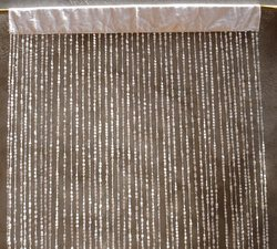 Beaded curtains images