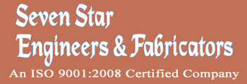 Seven Star Engineers & Fabricators