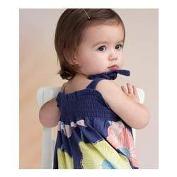 Baby Girls Frocks http://trade.indiamart.com/details.mp?offer=3899945062