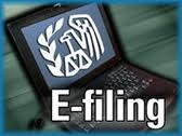 Filing Of E -TDS Return Services