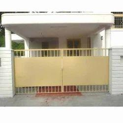 Main+Gate