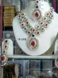 Jewellery 10