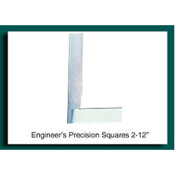 Engineer Precision Square