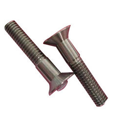 Monel Screws