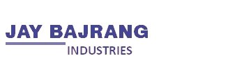 Jay Bajrang Industries