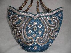 cheap designer purses
