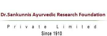 M/s Sankunnis Ayurvedic Reserach Foundation Private Limited [Chennai]