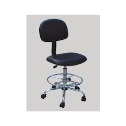ESD Chairs - Model No: PS-103