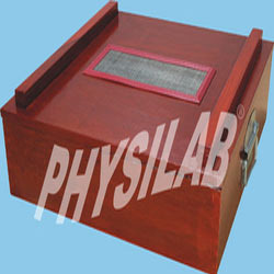 Corcyra Cage Waterproof Plywood