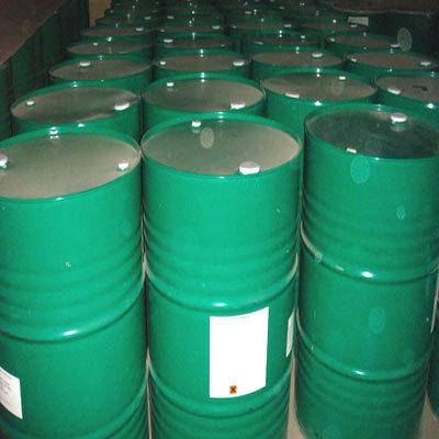 KK India Petroleum Specialities Private Limited