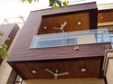 exterior cladding