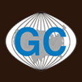 GCI Exports Private Limited