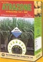 Atrazone (Agricultural Fertilizers)