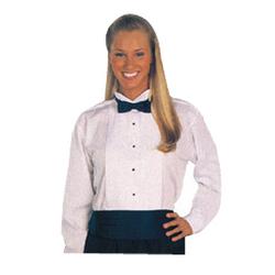 Unisex Tux Shirt