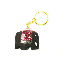 Key Chain