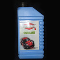 leo concenterated coolants