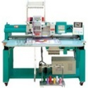 Embroidery Machine, Flat Embroidery Machines, Towel Embroidery Machines
