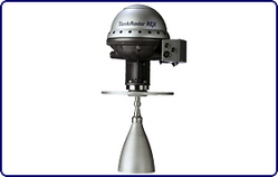 Horn Antenna Gauge (Tank Radar Rex )