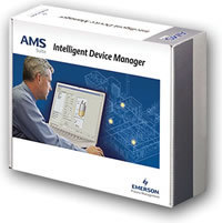 AMS Suite: Intelligent Device Manager Software