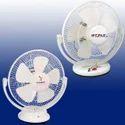 Multipurpose  & All Purpose Fan