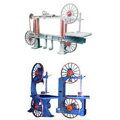 Kapoor Engineering Works ( Durga Machines)
