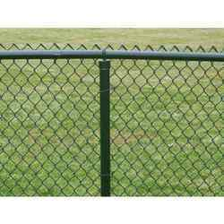 Wire Fencing Installation Services