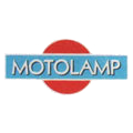 Motor Lamp Auto Electricals (P) Ltd.