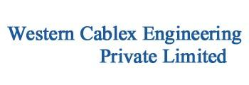 Western Cablex Engineering Private Limited, Mumbai