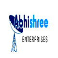 M/s Abhishree Enterprises