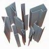 anodised aluminum