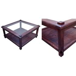 Coffee Table M-2099