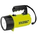 King Lite Flame Proof Torches