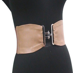 Dress+Belts