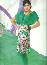 Bollywood Suits Salwar