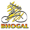 Bhogal Cycles