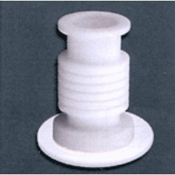 PTFE Stirring Assembly Bellow