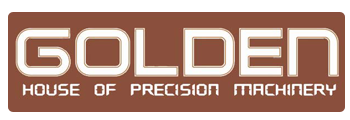 Golden Machinery Corporation