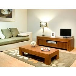 Interior Design Living Room India On Designing Services Kolkata West Bengal